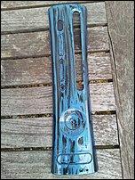 Click image for larger version.  Name:façade francky style acajou bleu.jpg Views:182 Size:100.6 KB ID:7811