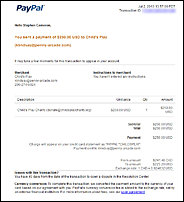 Click image for larger version.  Name:childsplay-donation-2013.jpg Views:78 Size:98.0 KB ID:7800