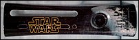 Click image for larger version.  Name:faceplate Xbox 360 Star wars death star 2.jpg Views:213 Size:110.9 KB ID:7797