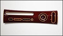 Click image for larger version.  Name:faceplate Xbox 360 kodaiurushi designed by Chiaki Murata.jpg Views:54 Size:51.4 KB ID:7953