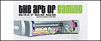 Click image for larger version.  Name:the art of gaming 2.jpg Views:41 Size:51.3 KB ID:7960
