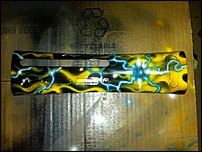 Click image for larger version.  Name:faceplate airbrush by Dan Medland.jpg Views:28 Size:83.2 KB ID:7968