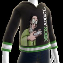 Click image for larger version.  Name:m_hoodie.jpg Views:225 Size:16.7 KB ID:7602