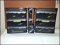 Click image for larger version.  Name:xbox 360 case metallic painted 2.jpg Views:181 Size:94.8 KB ID:7816