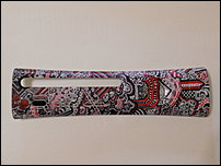 Click image for larger version.  Name:faceplate Xbox 360 sharpie by lucas wooley.jpg Views:49 Size:84.7 KB ID:7955
