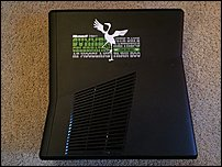 Click image for larger version.  Name:Xbox 360 Intern Summer Celebration 2011.jpg Views:11 Size:98.3 KB ID:8241