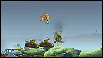 Click image for larger version.  Name:Worms WMD Caption.jpg Views:30 Size:92.2 KB ID:8043