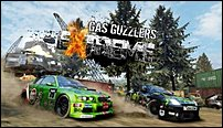 Click image for larger version.  Name:gas guzzlers extreme.jpg Views:15 Size:38.0 KB ID:8089