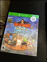 Click image for larger version.  Name:worms game.jpg Views:32 Size:98.6 KB ID:8042