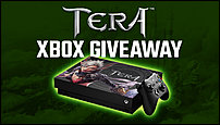 Click image for larger version.  Name:TERA_Console_Hardware_XBX.jpg Views:6 Size:97.5 KB ID:8263