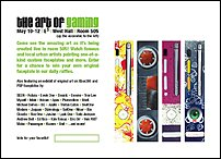 Click image for larger version.  Name:the art of gaming 1.jpg Views:40 Size:74.5 KB ID:7961
