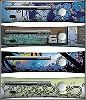 Click image for larger version.  Name:faceplate xbox 360 pelican PL-4402.jpg Views:34 Size:30.2 KB ID:7962