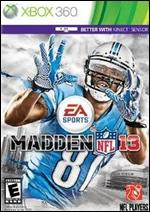Amiable Madden Nfl 2009 Collectors Edition Ps3 Steel Case And Manual Only Video Games & Consoles