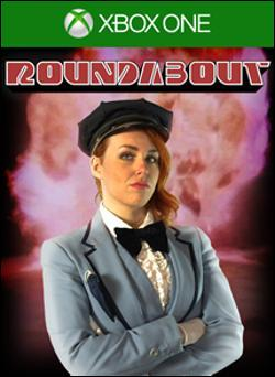 Roundabout (Xbox One) by Microsoft Box Art