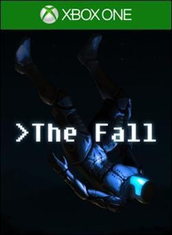 Fall, The (Xbox One) by Microsoft Box Art