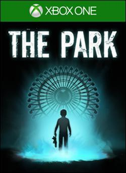 Park, The (Xbox One) by Microsoft Box Art