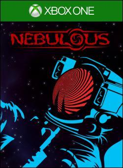 Nebulous (Xbox One) by Microsoft Box Art