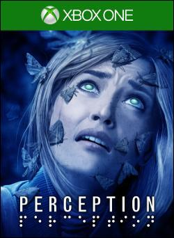 Perception Box art