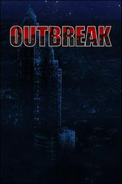 Outbreak (Xbox One) by Microsoft Box Art