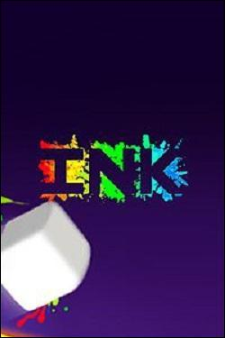 INK (Xbox One) by Microsoft Box Art