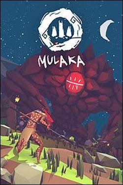 Mulaka (Xbox One) by Microsoft Box Art