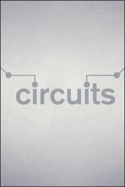 Circuits (Xbox One) by Microsoft Box Art