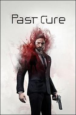 Past Cure (Xbox One) by Microsoft Box Art