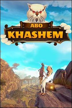 Abo Khashem (Xbox One) by Microsoft Box Art