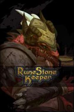 Runestone Keeper (Xbox One) by Microsoft Box Art