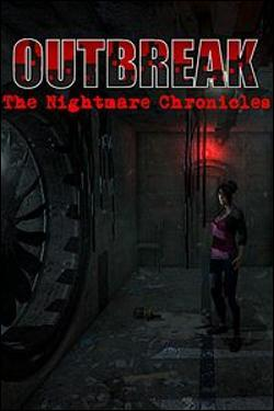 Outbreak: The Nightmare Chronicles (Xbox One) by Microsoft Box Art