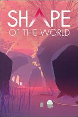 Shape of the World (Xbox One) by Microsoft Box Art