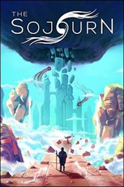 Sojourn, The (Xbox One) by Microsoft Box Art