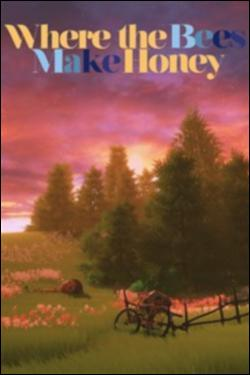Where the Bees Make Honey (Xbox One) by Microsoft Box Art