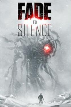Fade to Silence (Xbox One) by THQ Box Art