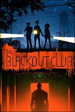 Blackout Club, The (Xbox One) by Microsoft Box Art