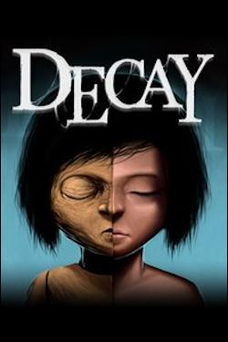 Decay (Xbox One) by Microsoft Box Art