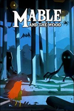 Mable and the Wood (Xbox One) by Microsoft Box Art