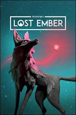 Lost Ember (Xbox One) by Microsoft Box Art