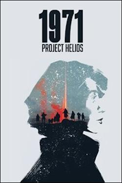 1971 Project Helios (Xbox One) by Microsoft Box Art