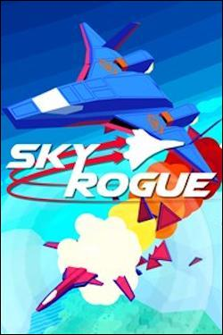 Sky Rogue (Xbox One) by Microsoft Box Art