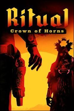 Ritual Crown of Horns (Xbox One) by Microsoft Box Art
