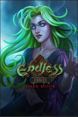 Endless Fables: Dark Moor (Xbox One) by Microsoft Box Art