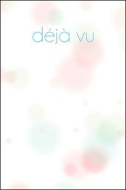 Deja Vu (Xbox One) by Microsoft Box Art