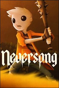 Neversong (Xbox One) by Microsoft Box Art