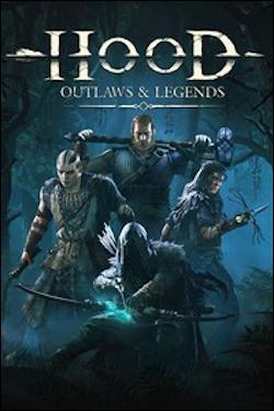Hood: Outlaws and Legends (Xbox One) by Microsoft Box Art