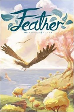 Feather (Xbox One) by Microsoft Box Art