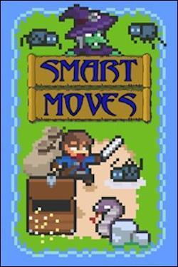 Smart Moves (Xbox One) by Microsoft Box Art