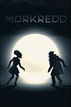 Morkredd Box art