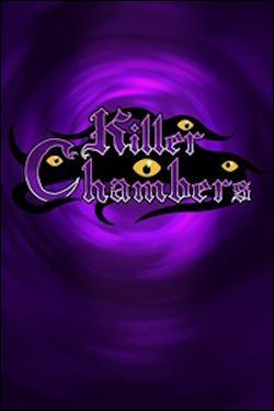 Killer Chambers (Xbox One) by Microsoft Box Art