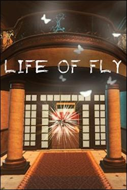 Life of Fly (Xbox One) by Microsoft Box Art